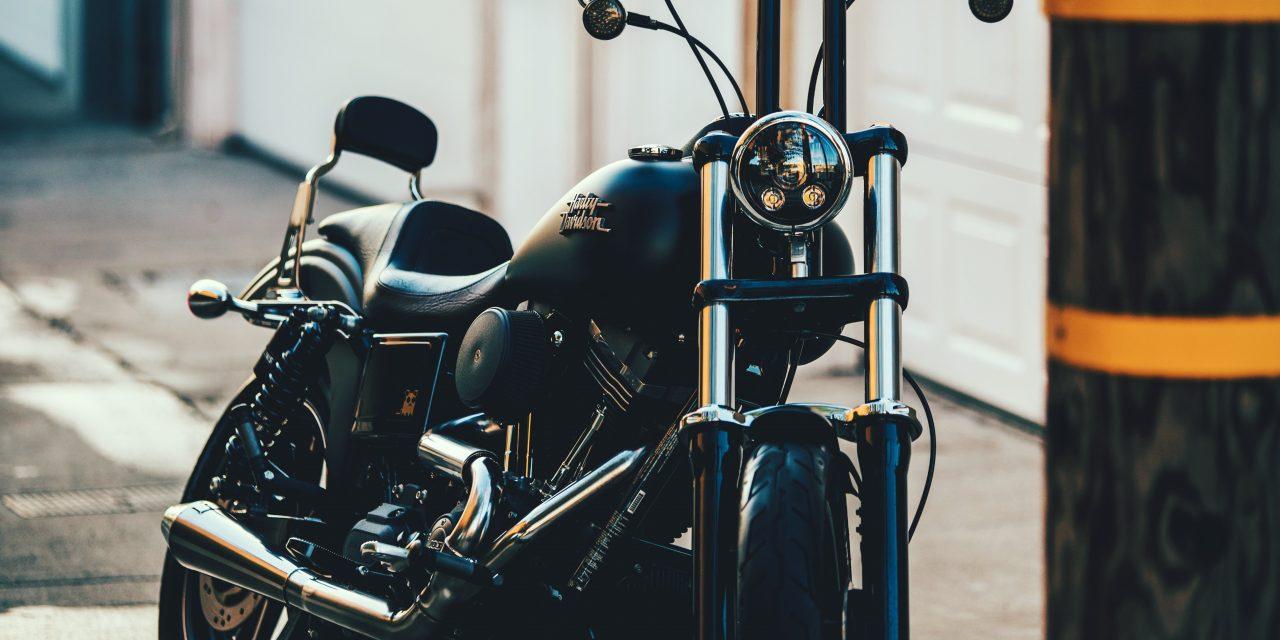 Jaki wybrać motocykl i dlaczego to Harley?