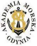 Akademia Morska w Gdyni
