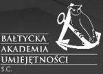 Bałtycka Akademia Umiejętności s.c.