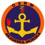 Ośrodek Szkoleniowy Ratownictwa Morskiego