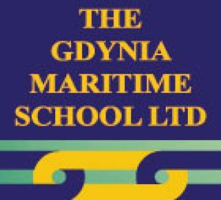 Szkoła Morska w Gdyni