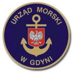 Urząd Morski w Gdyni