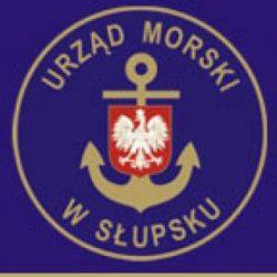 Urząd Morski w Słupsku